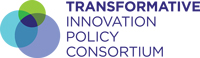 Transformative Innovation Policy