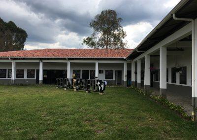 Cajibio4