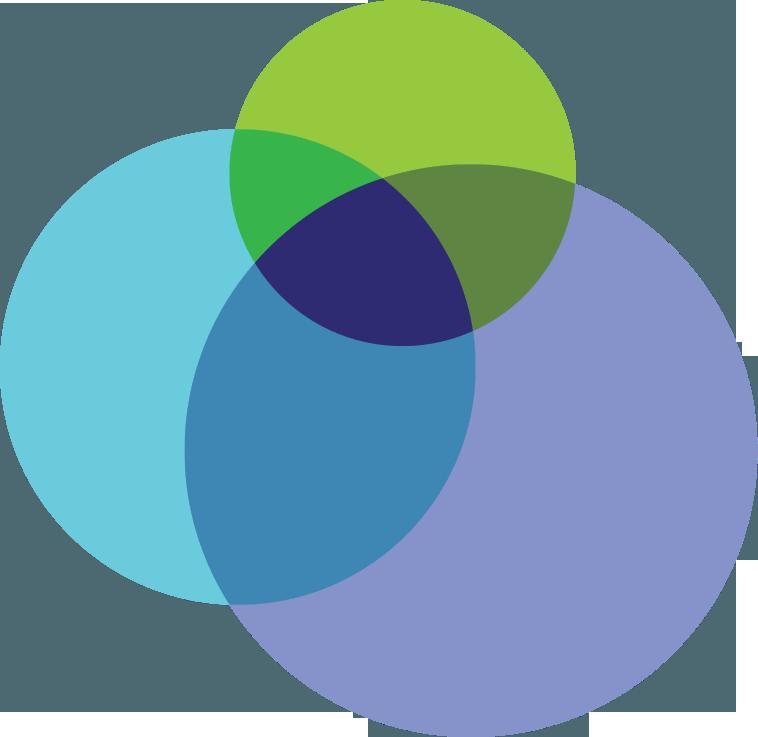 TIPC Logo