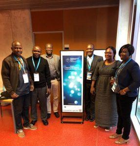 TIP Africa Hub