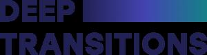 Deep Transitions Logo